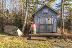 10532 Peggy's Cove Road (202023916)