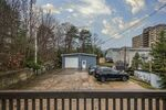 89 Herring Cove Road (202024823)