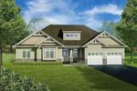 Lot 126 153 Coulter Crescent (202025341)