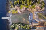 16 Surfview Drive (202025904)