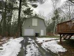199 Lakeview Road (202100247)