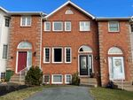 28 Russell Lake Drive, Dartmouth (MLS 202101015)