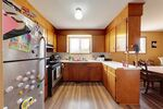 869 West Pennant Road (202011712)